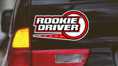 Maryland-Rookie-Driver-Sign.jpg