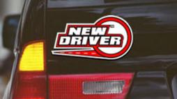 New-Driver-Sign.jpg
